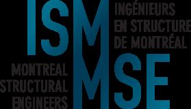 Ingénieurs en structure de Montréal