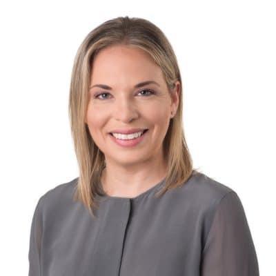 Valérie Chartrand