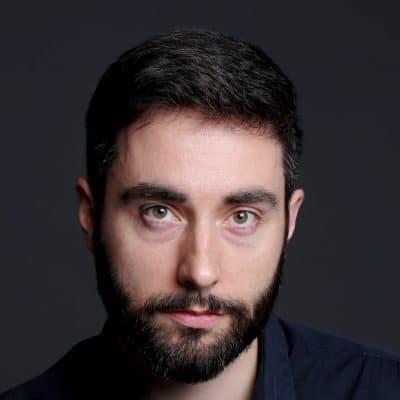 Jean-François Martel